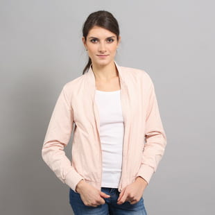 Urban Classics Ladies Light Bomber Jacket