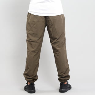 2b16722193c08 Urban Classics Nylon Training Pants