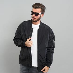 Urban Classics Overized Bomber Jacket