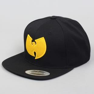 Yupoong Wu-Wear Logo Cap