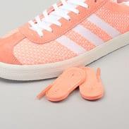 adidas Gazelle PK W sunglo / ftwwht / cwhite
