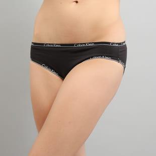 Calvin Klein Bikini - Slip 2er Pack
