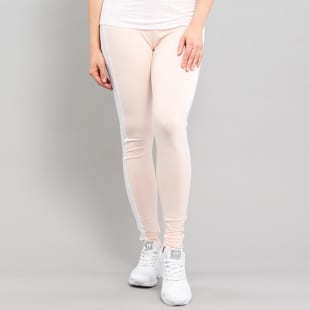 Urban Classics Ladies Retro Leggings