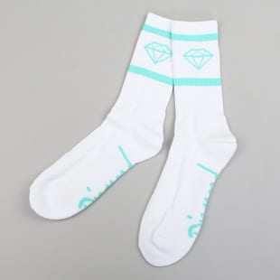Diamond Supply Co. Rocksport Socks