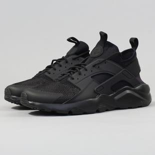 Nike Huarache (čierna a0c49736bd4