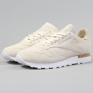 reebok cl leather lst