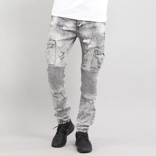 Sixth June Biker Cargo Jeans