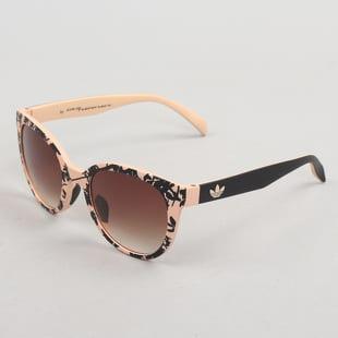 adidas Sunglasses 002