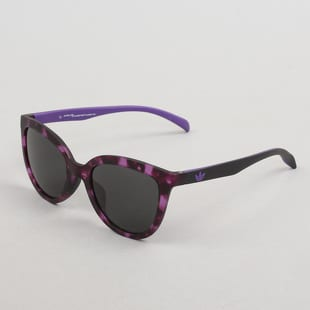 adidas Sunglasses 006