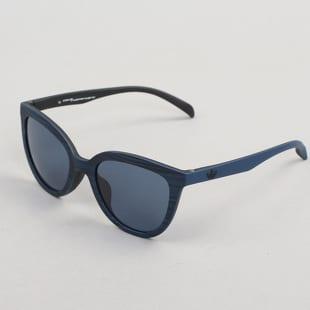 adidas Sunglasses 006