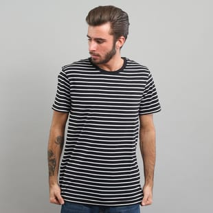 Urban Classics Striped Tee