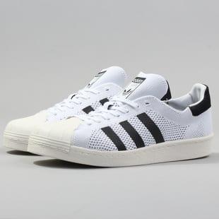 Sneakers adidas Superstar PK ftwwht