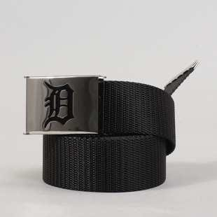 MD Belt MLB Woven Single D