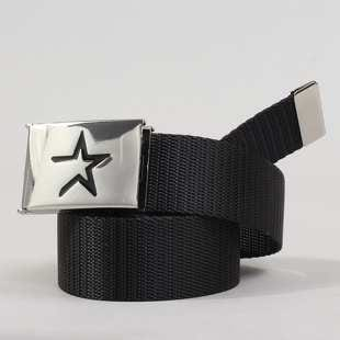 MD Belt MLB Woven Single HA