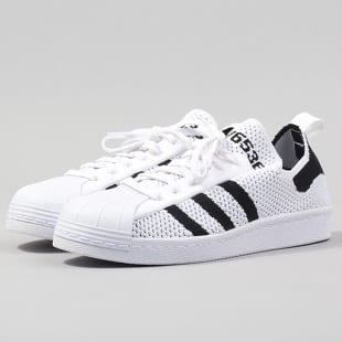 adidas superstar 80s pk w