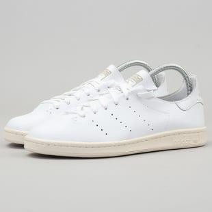 Sneakers adidas Stan Smith Lea Sock