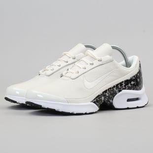 Nike Air Max Jewell LX Black