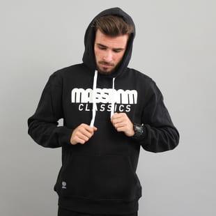 Mass DNM Classics Hoody