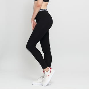 Urban Classics Ladies Logo Leggings