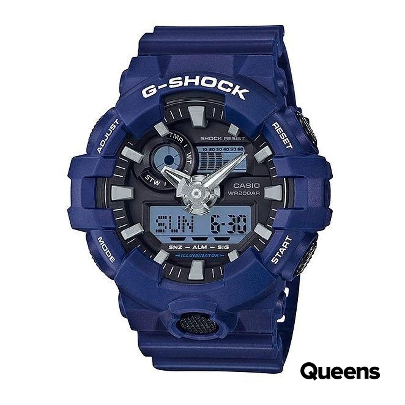 Pánské i dámské hodinky – Stránka č. 4 – Queens 💚 a2d351fbf2