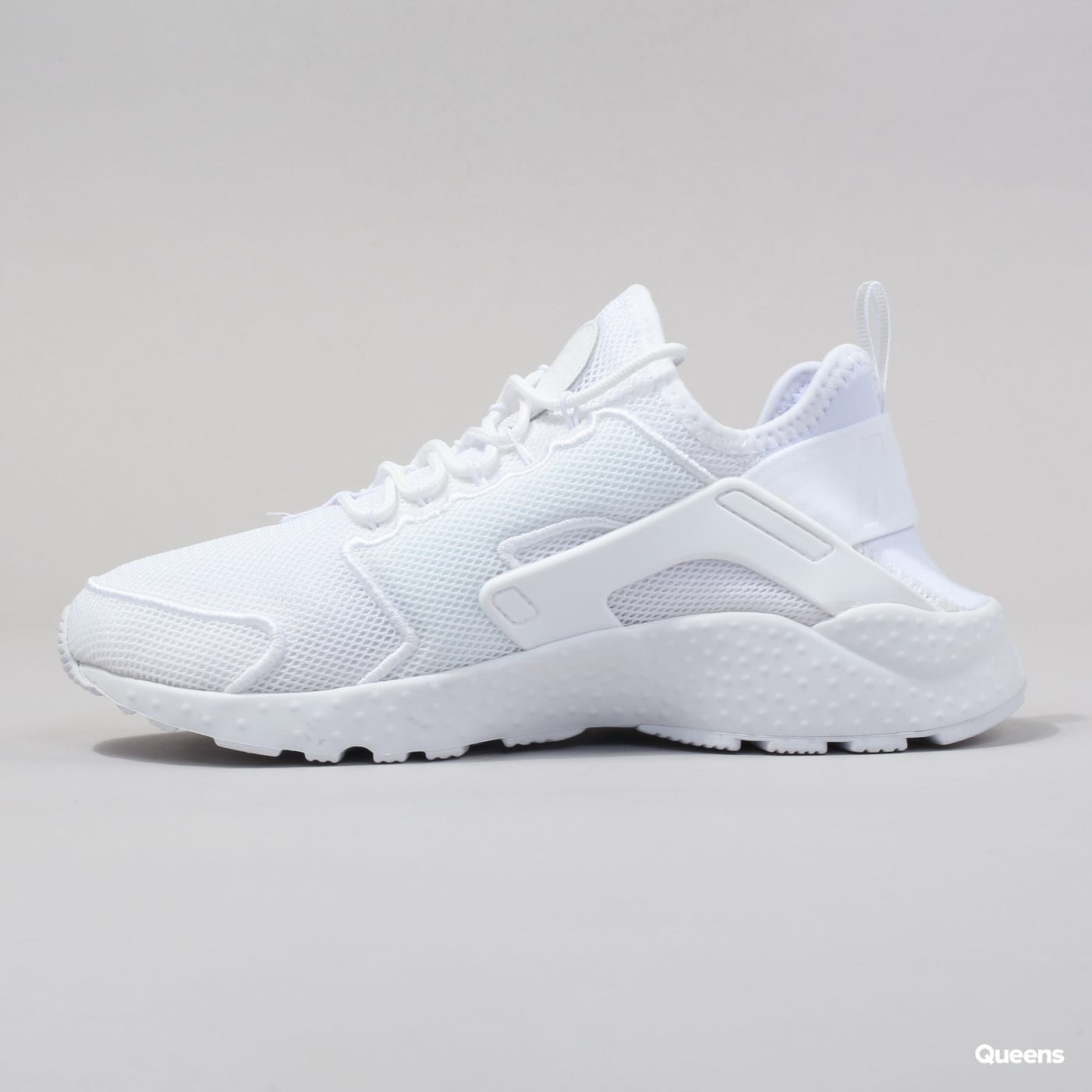Nike W Air Huarache Run Ultra Br 833292 101 Queens