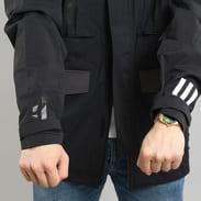 adidas WM Shell Jacket černá