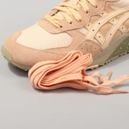 Asics Gel - Sight bleached apricot / bleached apricot
