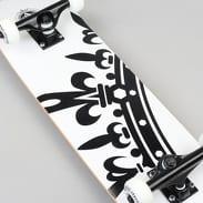Ambassadors Komplet Skateboard Black Crown