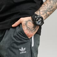 Casio G-Shock GA 710-1AER černé