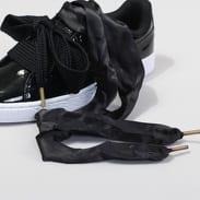 Puma Basket Heart Patent Wn's puma black - puma black