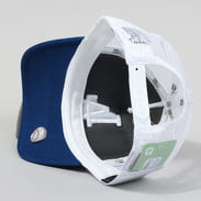 New Era 940 Clean Trucker LA C/O dark blue / white