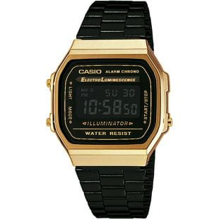 Casio A 168GB-1BEF