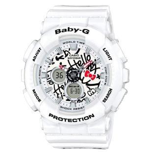 Casio Baby-G BA 120KT-7AER