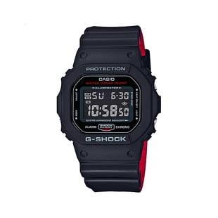 Casio G-Shock DW 5600HR-1ER