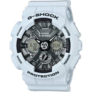 Casio G-Shock GMA S120MF-2AER