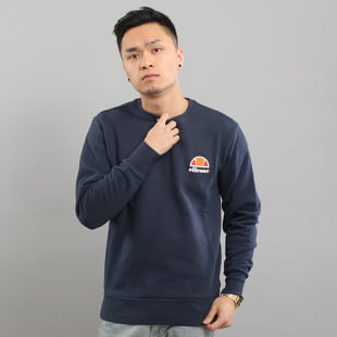 ellesse Diveria Crew Sweat