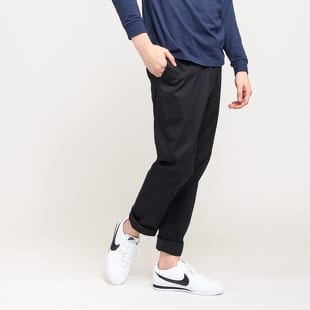 Nike M NK SB Flex Pant Chino Icon