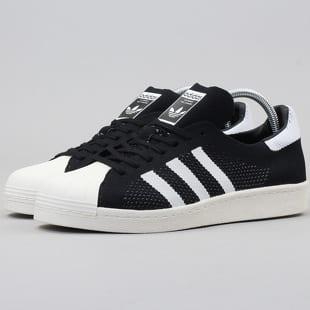 buy online f1598 55a25 adidas Superstar PK ftwwht / cblack / owhite