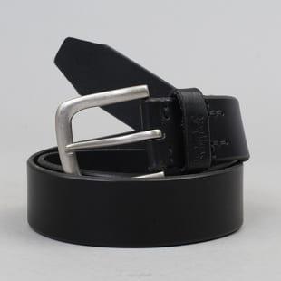 Levi's ® Icon Belt