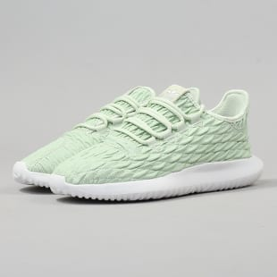 Adidas Tubular Shadow W (BB8867)