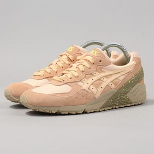 Asics Gel - Sight