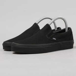 Pánské boty Vans – Queens 💚 5872130891