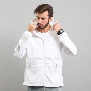 Penfield Chevak Icons Jacket