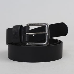 Urban Classics Leather Imitation Belt