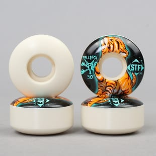 BONES Wheels Fellers Roar V3