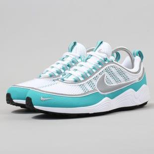 Nike Air Zoom SPRDN