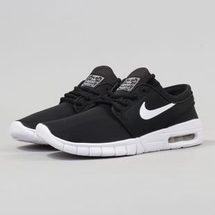 Boty Nike Stefan Janoski Max (631303-022) – Queens 💚 b96259fd423
