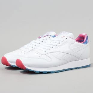 Reebok Classic Leather MSP