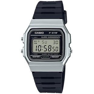 Hodinky Casio G-Shock – Queens 💚 0f93824bc32