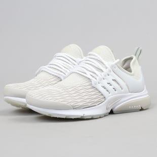 Nike W Air Presto Premium